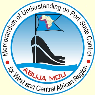 Abuja MoU To Launch Concentrated Inspection Campaign On Safety Of Navigation