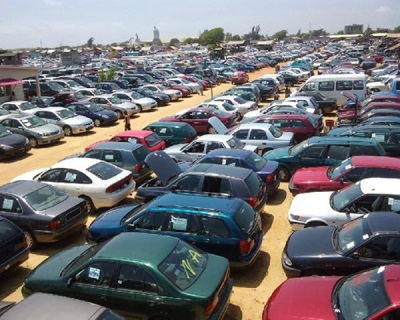 Lagos to build 57 computerised vehicle inspection centres
