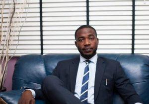 How To Upgrade Nigerian Aviation Industry - Ronald Ajiboye