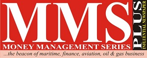 MMS PLUS NG – Maritime, Aviation, Business, Oil and Gas News