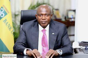 BoI warns women entrepreneurs against diverting intervention fund