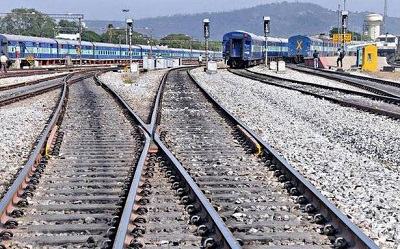Exploring The Benefits Of Railway Concession