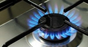 Price Of Cooking Gas Rises Marginally – NBS