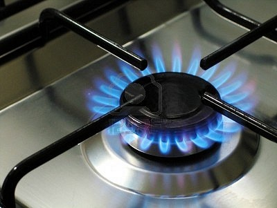 NNPC To Crash Cooking Gas Price