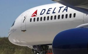 Delta plans daily flight from Nigeria to US