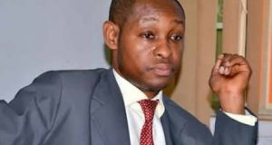 Allocate 40% of budget to infrastructure, groups urge FG