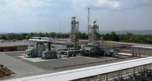 U.S. approves N360m grant for development of modular refinery in Nigeria