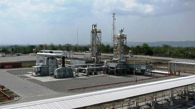 U.S. approves N360m grant for development of modular refinery in Nigeria