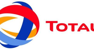 Total E & P To Face Probe Over 42km Gas Pipeline Project