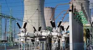 Striking workers disrupt power firms' operations, NUPENG shuns minister