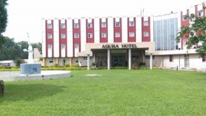 NPA TAKES OVER AGURA HOTELS, APPOINTS AJAYI GM