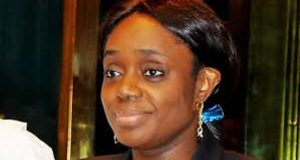We'll not burden Nigerians with unserviceable debts – Adeosun