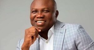 Ambode, Fayose To Bag Honours As Gender Friendly Governors
