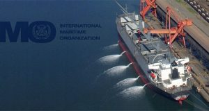 BALLAST WATER MANAGMENT CONVENTION: What Nigerian Stakeholders Must Know?