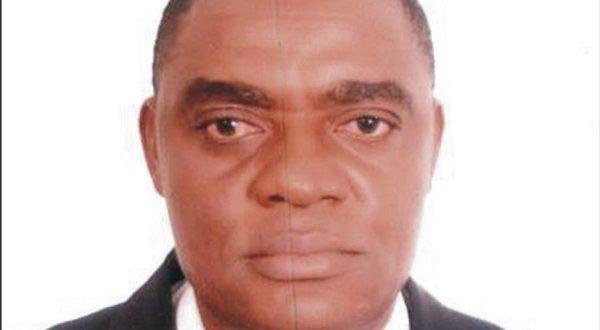 Why Nigerian Ports Have Recurring Problems - Nwagbara