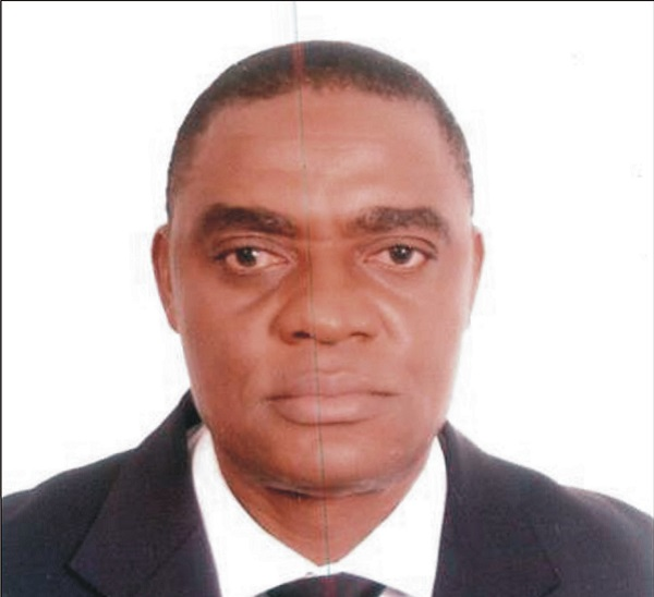 Supreme Court's Ruling On SLAC Will Affect Nigeria's Economy- Nwagbara