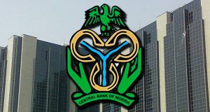 Politicians, Bank Officials Plunder N300million CBN Agriculture Credit