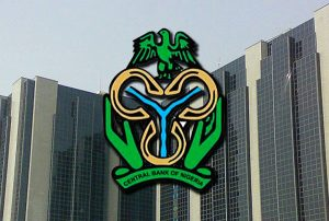 CBN Injects $14.2bn into FX Market in Nine Months