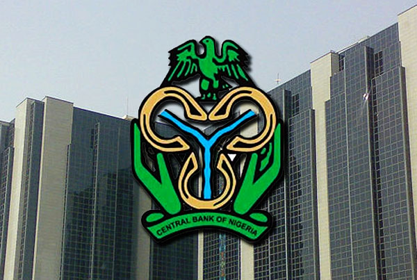 CBN sacked bank directors over non-performing loans – NDIC