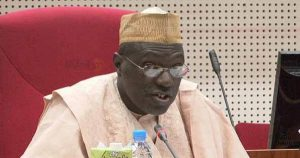 Nigeria's exit from recession: It doesn't reflect reality – Makarfi, NLC, others
