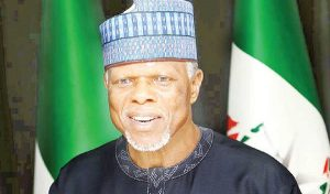 Customs To Suspend Ease Of Doing Business - Ali