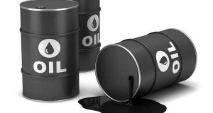 Nigeria's Oil Production Exceeds OPEC's 1.8mbpd Restriction Target