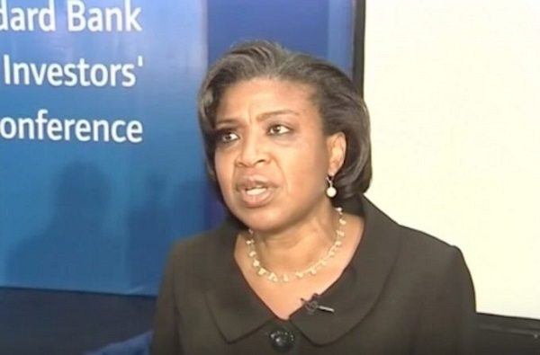 FG to borrow $5.5bn via Eurobonds by year-end