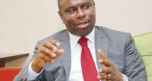 Dakuku: Policing, An Integral Element of Virile Maritime Sector