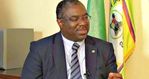 FG Rakes In N17 Billion From Tax Evaders In Six Months - FIRS