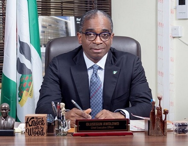 FG okays N20bn for export claims settlement