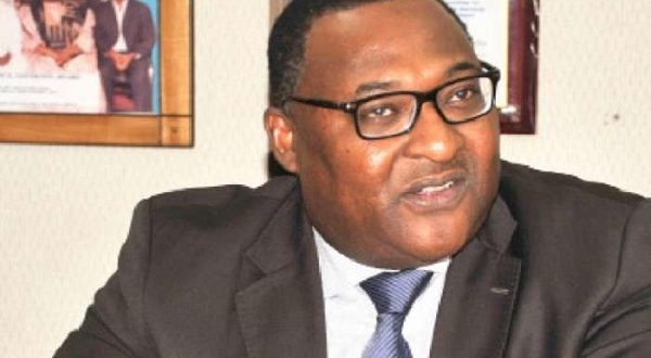 FG Approves 100% Salary Raise For Shippers' Council