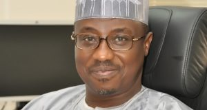 Nigeria: NNPC to Finance New Gas Pipeline Project
