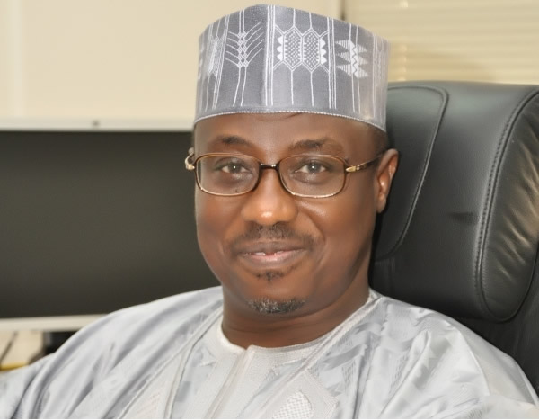 NNPC Trading to handle 80% of crude lifting contracts