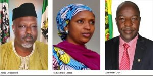 Why NPA Zonal Offices Were Scrapped