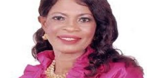 Roles For Women In The Rebirth Of Mining In Nigeria