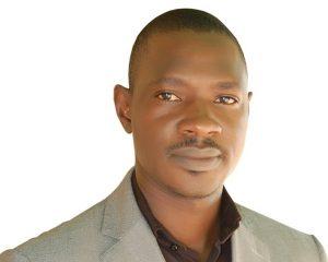 3 Die, Several Injured As Truck-Train Collides In Lagos