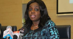 Adeosun: Regular Tax Payments, Fundamental to Nigeria's Growth