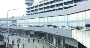 FAAN Workers Threaten to Shut Down Airports over Planned Concession