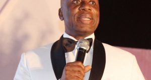 Amaechi's Footprints On Transport Sector (1)