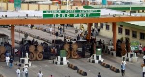 NPA Calls For Review Of Border Posts Regulation