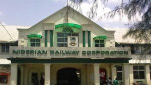 NRC begins Apapa-Ebute Meta train service to decongest port
