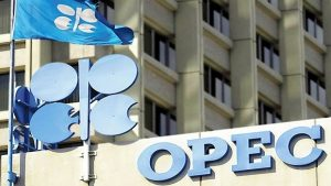 OPEC oil output slips on renewed Libyan outages