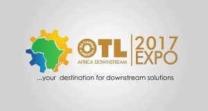OTL Africa 2017: Europe, Asia, South America Renew Interest in Africa's Downstream