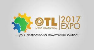 OTL Africa 2017: Europe, Asia, South America Renew Interest in Africa's Downstream