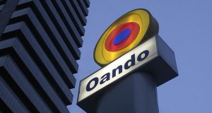 Successful Oando Plc AGM Excites Shareholders