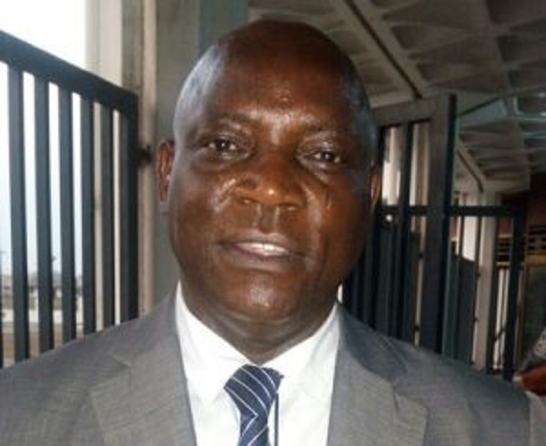 Revocation Of Trade Fair Concession Not True- Aulic Boss