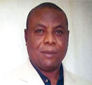 FG Depleting Nigerian Shippers With Ridiculous Customs Duties - Nicol