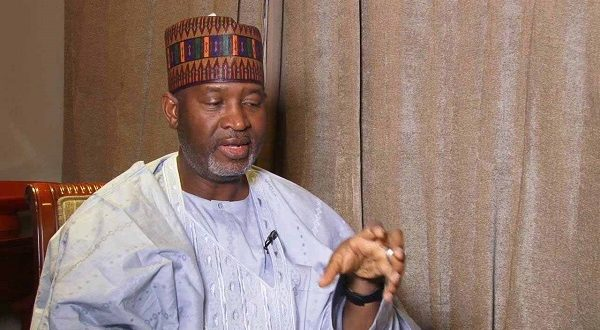 FG To Pay Former Nigeria Airways Workers