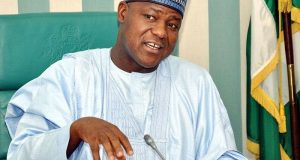 Poverty biting harder, Reps tell FG