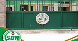 We'll crack down on fake products' importers – SON